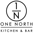 One North Kitchen & Bar Menu
