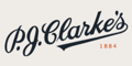 P.J. Clarke's Menu