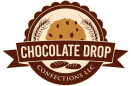 Chocolate Drop Confections Menu