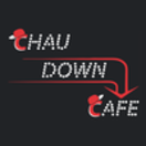 Chau Down Menu
