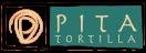 Pita Tortilla Menu