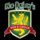 Mo Dailey's Pub & Grille Menu