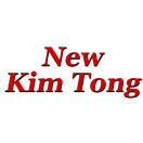 New Kim Tong Menu