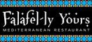 Falafel-ly Yours Menu