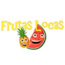 Frutas Locas Menu