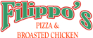Filippo's Pizza Station & Broasted Chicken Menu