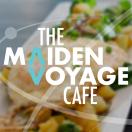 The Maiden Voyage Cafe Menu