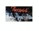 Toscanini New York Restaurant Menu