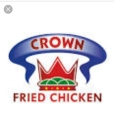 Kennedy & Crown Fried Chicken Menu