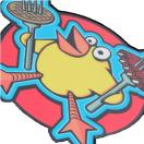 Jonah Cajun Seafood Menu