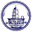 Santa Maria Taqueria Menu