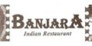 Banjara Indian Restaurant Menu