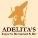 Adelitas Taqueria Restaurant & Bar Menu