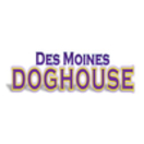Des Moines Dog House Menu