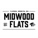 Midwood Flats Menu