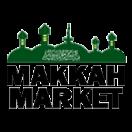 Halal-Makkah Market (Walnut St) Menu