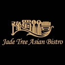 Jade Tree Asian Bistro Menu