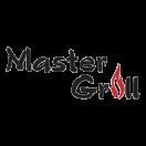 Master Grill Menu