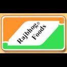 Rajbhog Menu