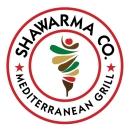 Shawarma Company Menu