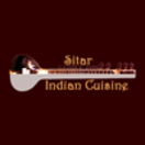 Sitar Indian Cuisine Menu