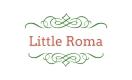 Little Roma Restaurant Menu