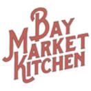 Bay Market Kitchen Menu