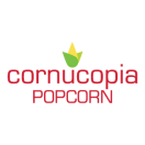 Cornucopia Popcorn North Menu