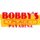Bobby's Place Menu