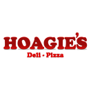 Hoagies Deli Pizza Menu