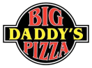 Big Daddy's Pizza (3300 S) Menu