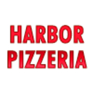Harbor Pizzeria Menu
