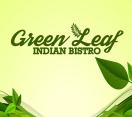 Greenleaf Indian Bistro Menu