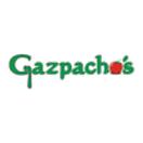 Gazpacho's Menu