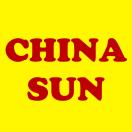 China Sun Chinese Restaurant Menu