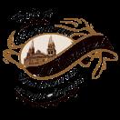 La Catedral Cafe & Restaurant Menu