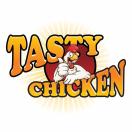 Tasty Chicken Menu