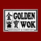 Golden Wok Restaurant Menu