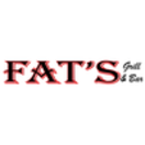 Fat's Grill And Bar Menu