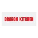 Dragon Kitchen Restaurant Menu