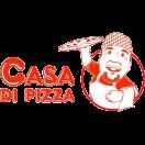 Casa di Pizza Menu