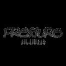 Pressure Billiards & Cafe Menu