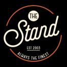 The Stand Menu
