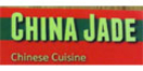 China Jade (Tempe) Menu