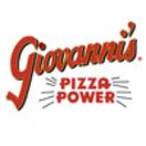 Giovanni's Italian Delicatessen Menu