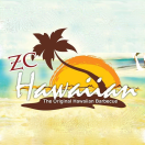 ZC HAWAIIAN BBQ Menu