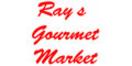 Ray's Gourmet Market Menu