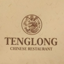 Tenglong Chinese Restaurant Menu