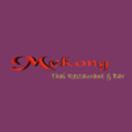 Mekong Thai Restaurant & Bar Menu