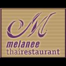Melanee Thai Menu